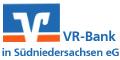VRBank-Sued-Niedersachsen
